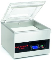 Vakuum Tischgerät S-223