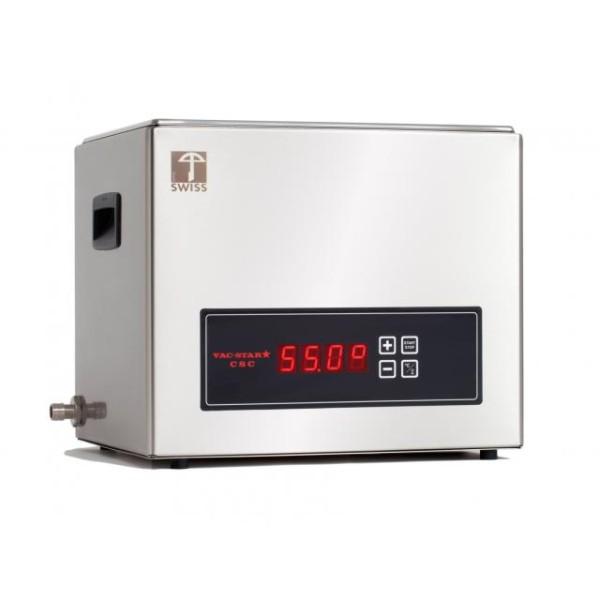 Sous-Vide Bad CSC-09, 9 Liter