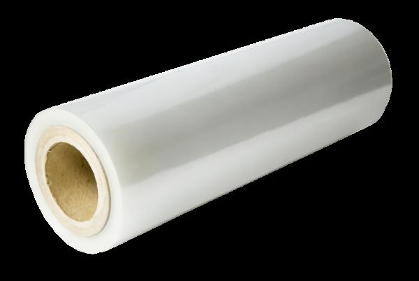 Rollen 150 mm x 6000 mm mit Strukturvlies,