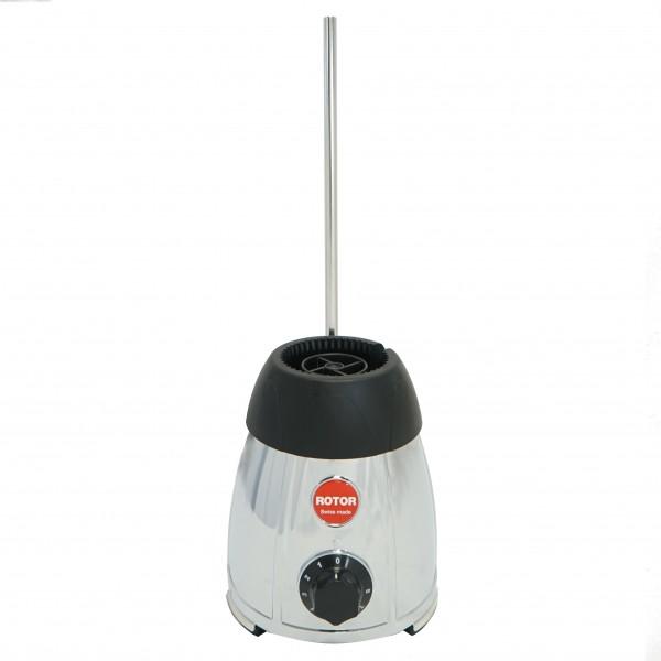 ROTOR Mixer GK600
