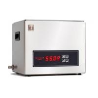 Souse-Vide Bad CSC-09, 9 Liter