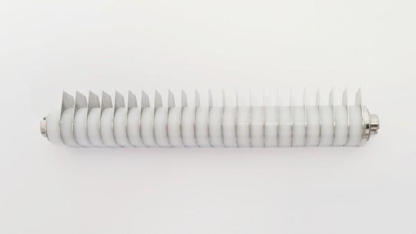 Messerbalken StSS 3,5x3,5 SUPRA