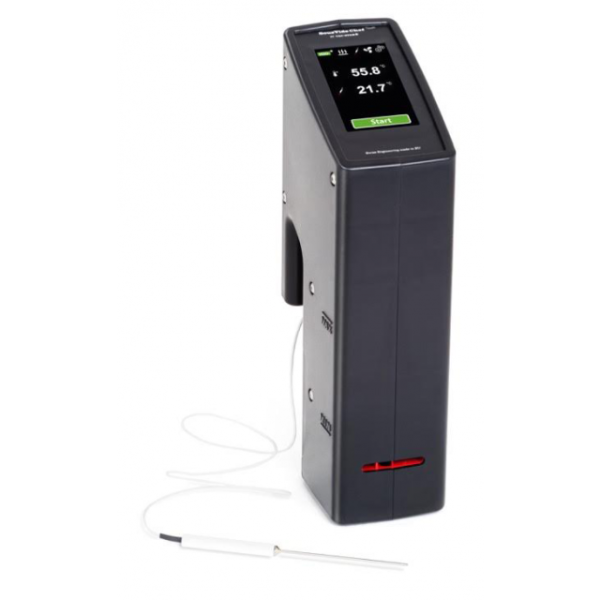 Sous-Vide Chef TOUCH