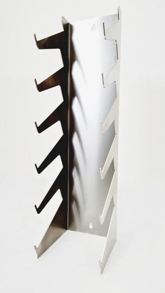 Scheibenständer SST (stehend oder Wandmontage)