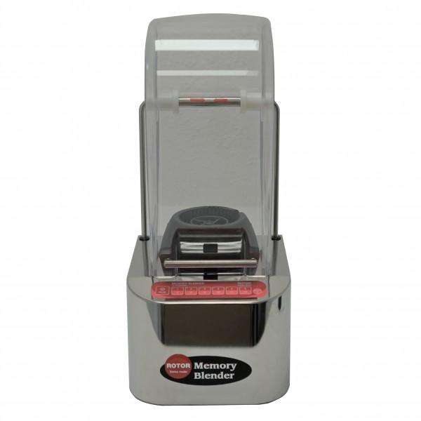 ROTOR Memory Blender RMB3