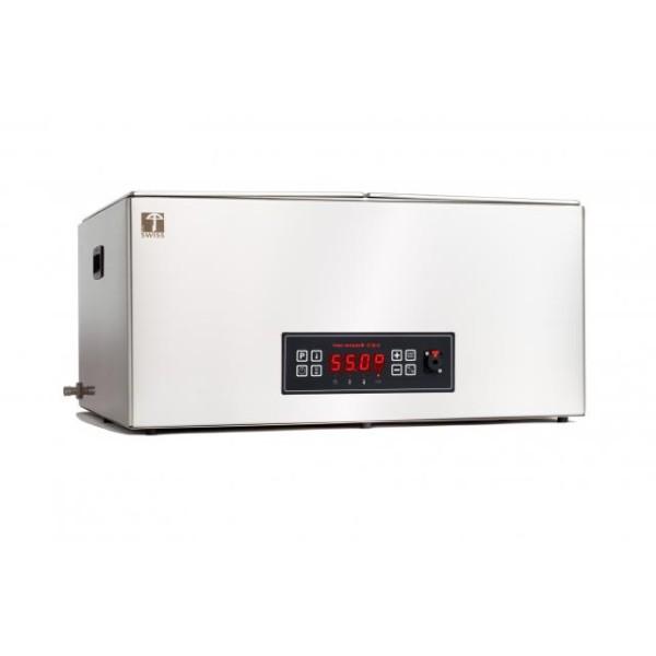 Sous-Vide Bad CSC-43, 43 Liter