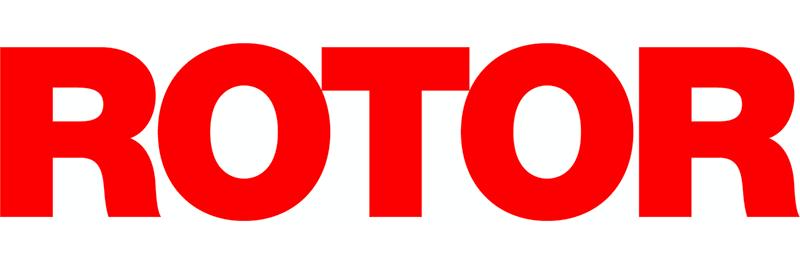 media/image/rotor.png